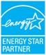 energystar80